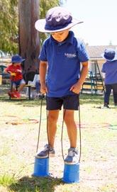Our School Banksia Montessori