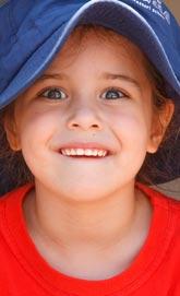 Annual Reports Banksia Montessori School