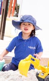 Montessori Education Banksia Montessori School