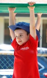 School Council Banksia Montessori School