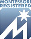 Montessori registered