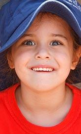 ENROLMENTs Banksia Montessori School